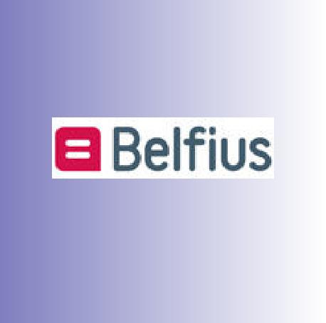 Belfius Site