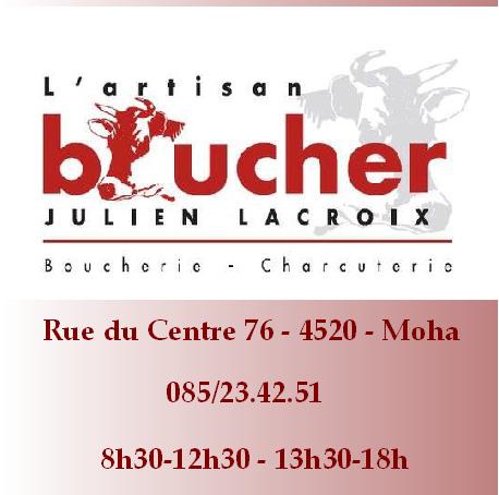 Lacroix boucherie Site